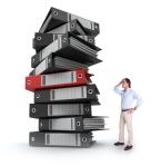 administratie-boekhouding-belasting-belastingaangifte